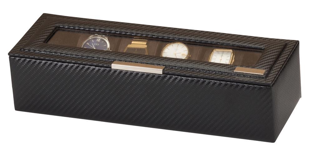 neal 6 watch box