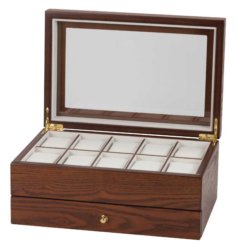 Dylan watch box