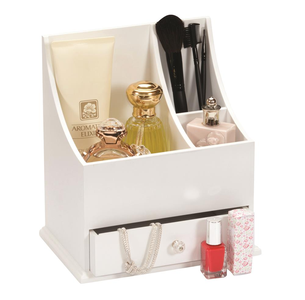 Cathy cosmetic holder