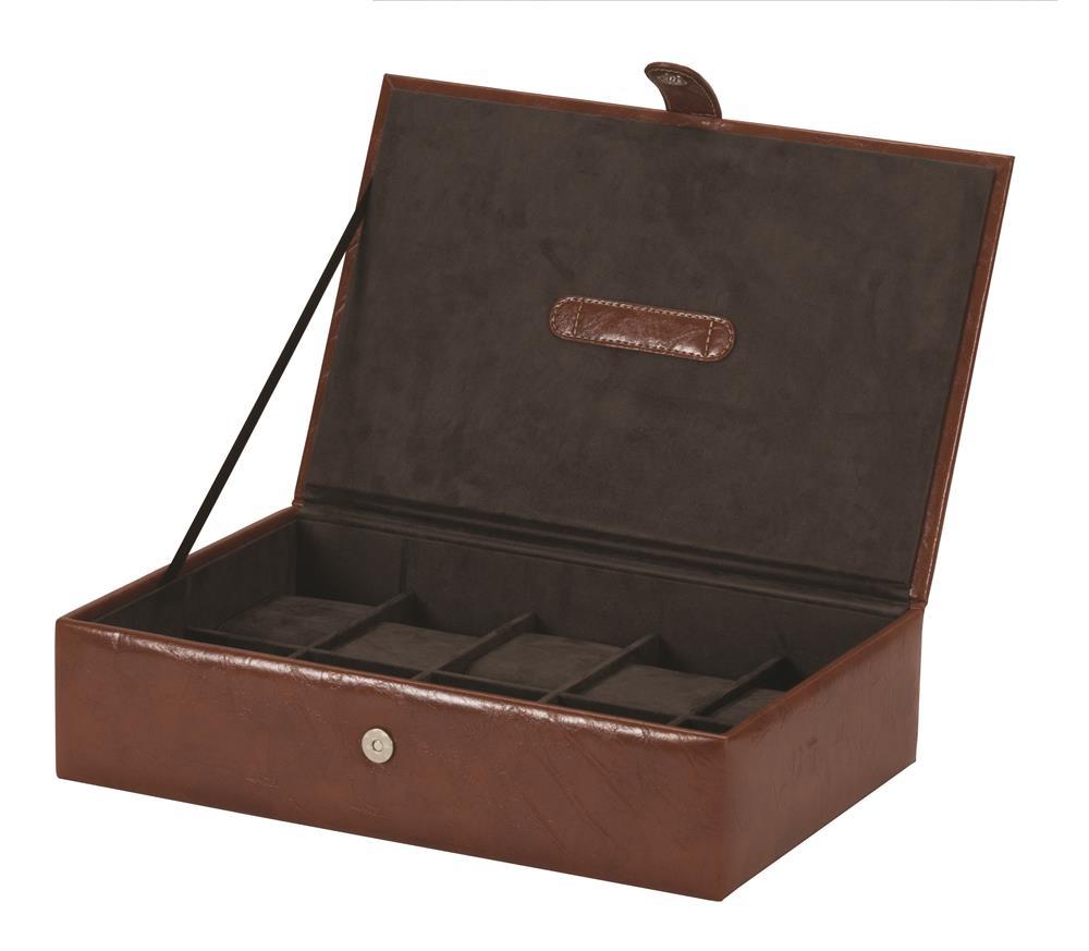 Rhys 10 watch box
